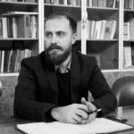 Интервју са Леонидом Савином за Катехон, јули 2016.