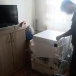 Уручена помоћ за опремање Дома за децу у Бања Луци